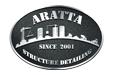 arattas-logo-orginal