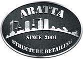 logo-arattas-165x117-fix